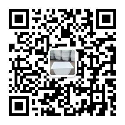 8be8d58de524fd108d7dd8464ce8354.jpg